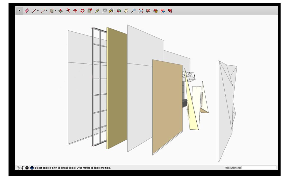 Design8 bv | 3D Software & Training